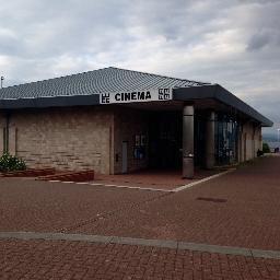 Kino Waterfront