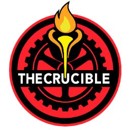 @TheCrucible
