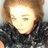 @boobear0014 Profile picture