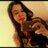 Erica_Santanna