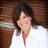 Amy Ballain's Twitter avatar