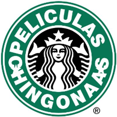 Peliculas Chingonas At Peliculasfacebo Twitter