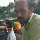 Orhan Öztürk (@0518Ztrk) Twitter