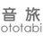 音旅 ~ototabi~