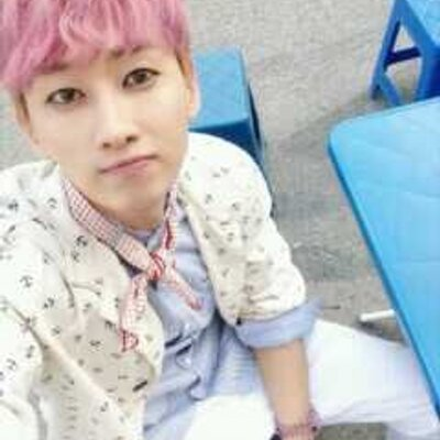 Eunhyuk_BoA_Kisseop | Social Profile