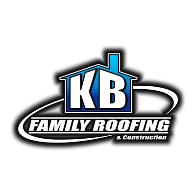 KB Family Roofing