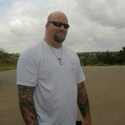 Jason Eminhizer