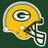 packerdave81