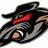 Ottawa Renegades (2002-2005) #RNation