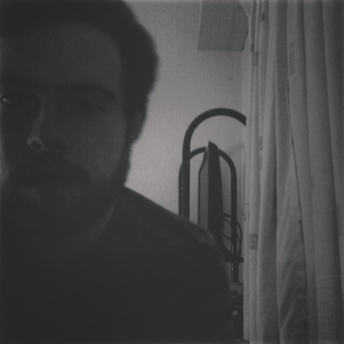sigmund void