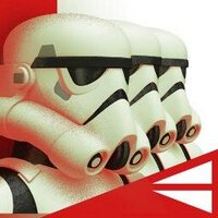 Star Wars Source | Social Profile