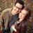 Ryan + Sara Delling