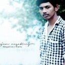 arjun ks (@0016arjunKs) Twitter