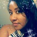Violeta Ortna Vaega (@0986violeta) Twitter