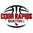 CRHS_Basketball