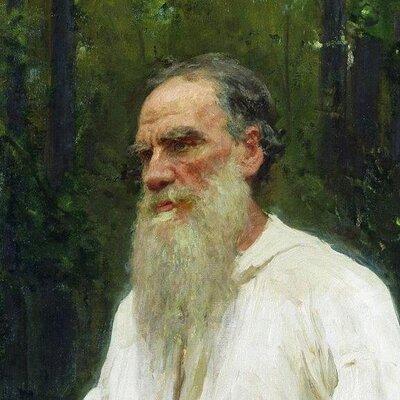 IC León Tolstoi