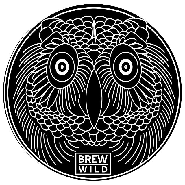 La Quince Brew Wild At Laquincebrewery Twitter