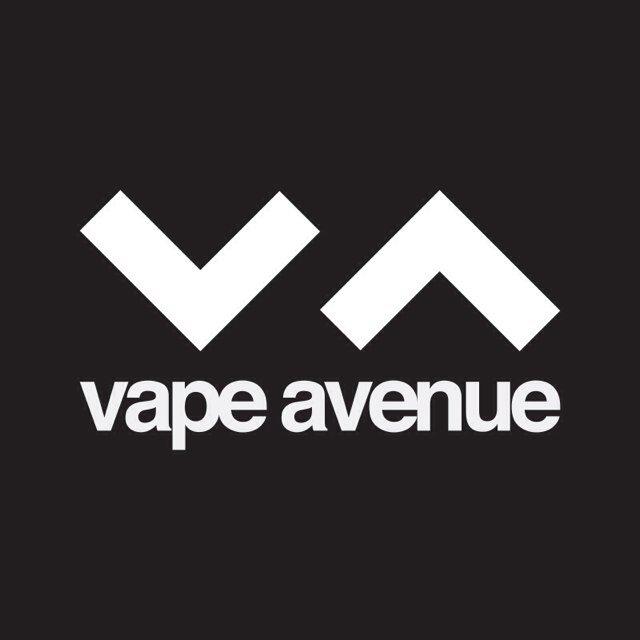 Vape Avenue (@vape_avenue) | Twitter