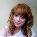 Muriel Smith II - @_Verda_MrsCo - Twitter