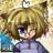 The profile image of Proto_Type_E