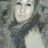 Louise Argirakis - 076861alex