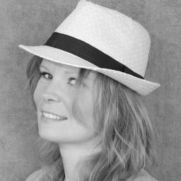 Morgane Meyer