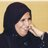 khawla alateeqi (@AlateeqiKhawla) Twitter profile photo