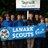 Lanark Explorers