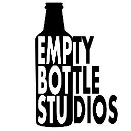 Empty Bottle Studios Empbotstu Twitter