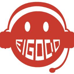 ビジネス英会話 Dekiru Eigodo Twitter