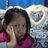 @azizah_hanna Profile picture