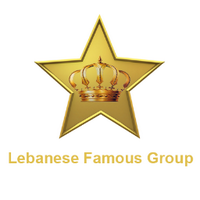Lebanese Famous Grp ( @LebaneseFamousG ) Twitter Profile