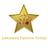 @LebaneseFamousG Profile picture
