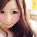 Marino♡ (@07_poco) Twitter