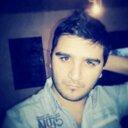 Alejandro (@alecetoo) Twitter