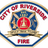 Riverside Fire (@rivcafire) Twitter profile photo