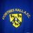 Storthes Hall FC