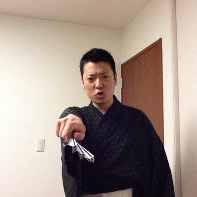 小林健太郎