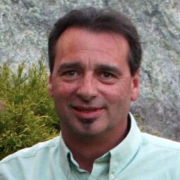 Frank Becerra