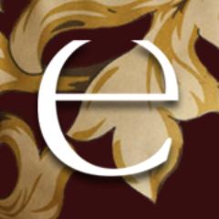 @equusgt