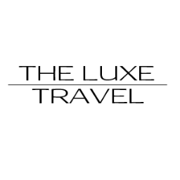 The Luxe Travel Profile Image