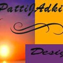 Patti J Adkins