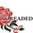 Threaded Rose