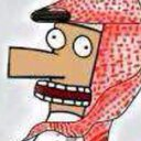 رائد الغامدي (@22Raeeed) Twitter