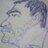@poetacicero Profile picture