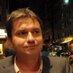 Muere Joe Armstrong, el creador de Erlang