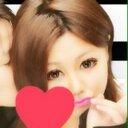 窪田 麗奈2 (@0107Re) Twitter