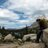 Lightweight Hiker