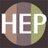HEP Team