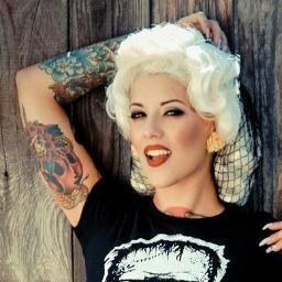 Penelope Stone Nude Photos 31